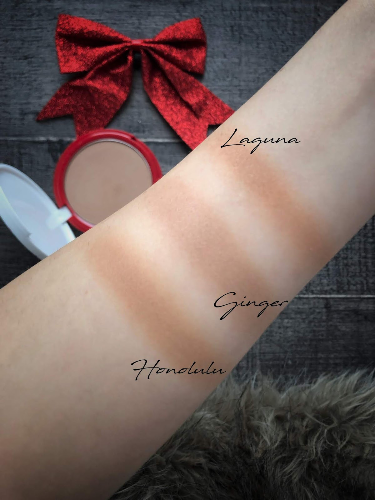 Ginger-contour-bell-swatches