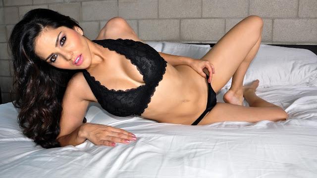 lingerie, ragazza sexy, intimo, lenzuola,