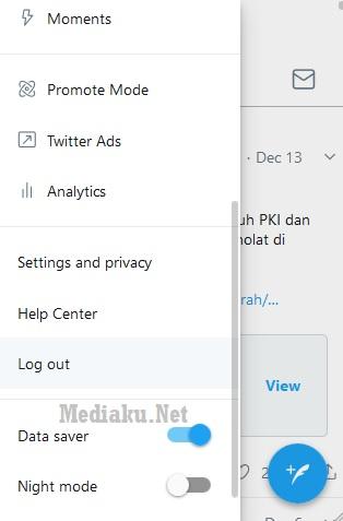 Twitter_Data Saver