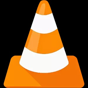 vlc-android-player