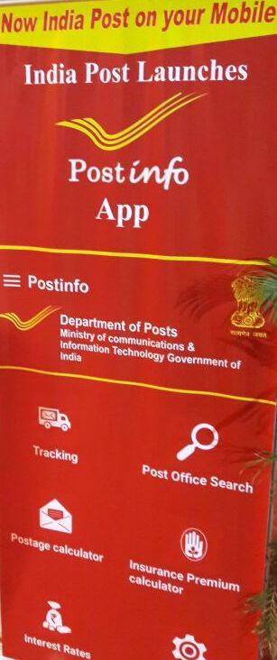 Mumbai Postal: Visitors Wowed by India Post's Range of Services at