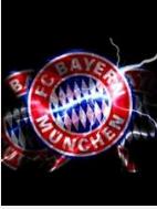 Tema Bayer Munchen