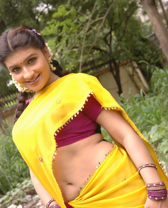 open-pussy-mallu-actress