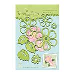 http://www.artimeno.pl/pl/leane-creatief/3888-leane-creatief-multi-die-flower-008-zestaw-wykrojnikow.html