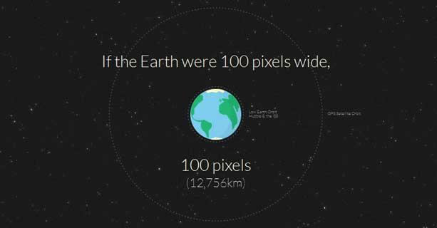 earth-2-mars