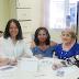 Comissão Organizadora do Encontro Nacional de Oficiais de Justiça aposentados realiza a primeira reunião