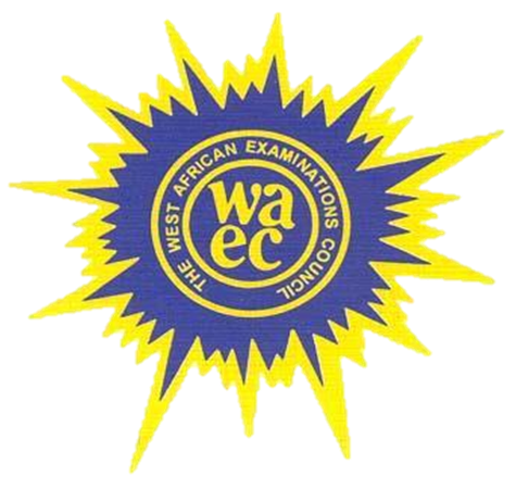 FULL LIST OF SELECTED TOPICS OF SUBJECTS IN WASSCE 2017