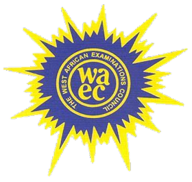 WAEC 2016 BIOLOGY PRACTICAL ALTERNATIVE A QUESTION AND ANSWERS RUNS