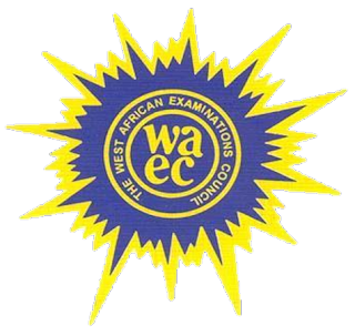 WAEC GCE 2016 Financial Accounting theory/objective free Ouestions and Answers expo