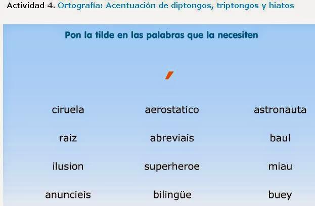 http://bibliojcalde.zz.mu/Anaya/sexto/lengua/datos/rdi/U04/04.htm