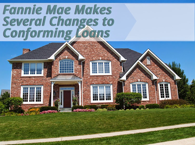 Fannie Mae Home Ready Program for Kentucky First Time Home Buyer Requirements