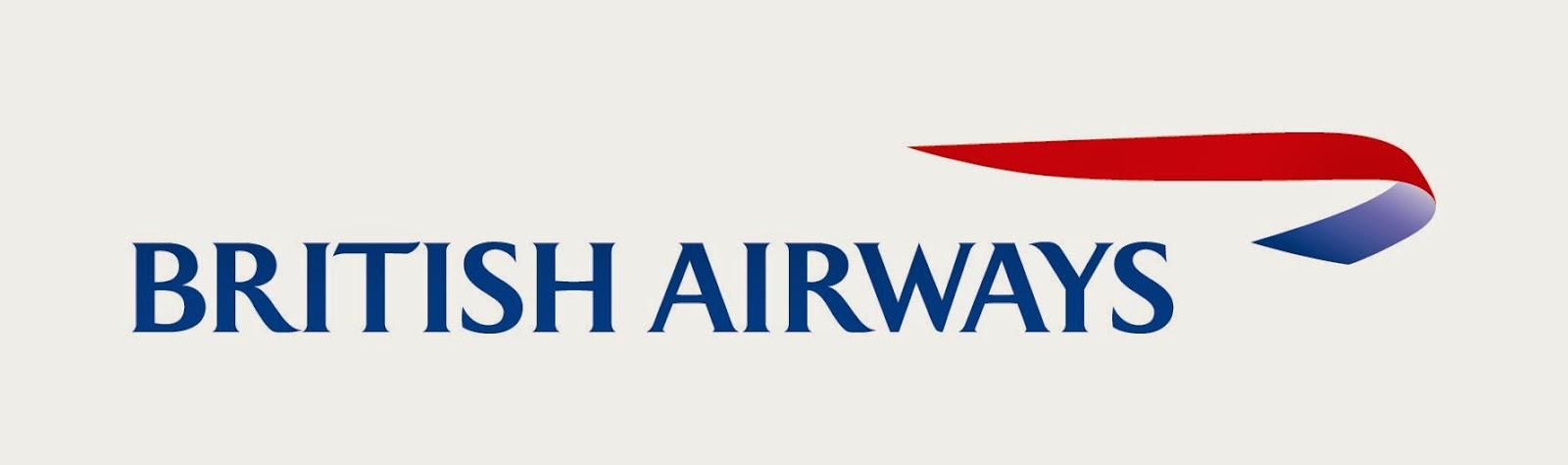 British Airways Office in Dhaka