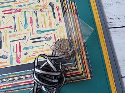 Product Share Kit for 2019 Satomi Wellard-Independent Stampin'Up! Demonstrator in Japan and Australia, #su, #stampinup, #cardmaking, #papercrafting, #rubberstamping, #stampinuponlineorder, #craftonlinestore, #papercrafting, #productsharekits2019   #スタンピンアップ #スタンピンアップ公認デモンストレーター #ウェラード里美 #手作りカード #スタンプ #カードメーキング #ペーパークラフト #スクラップブッキング #ハンドメイド #オンラインクラス #スタンピンアップオンラインオーダー #プロダクトシェアキット