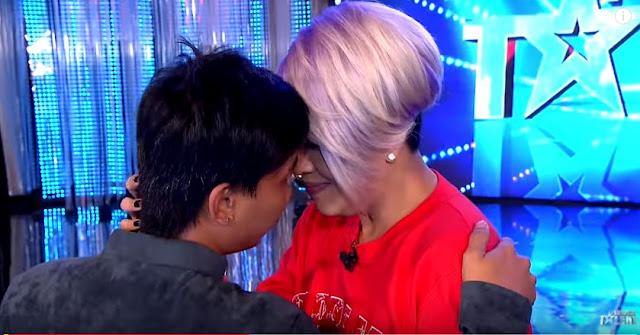 WATCH: Pilipinas Got Talent Season 6 Teaser For Their Much Awaited 5th-Week Episode
