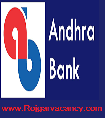 http://www.rojgarvacancy.com/2017/03/46-sub-staff-sweeper-andhra-bank.html