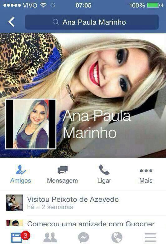 Ana Paula Marinho 001