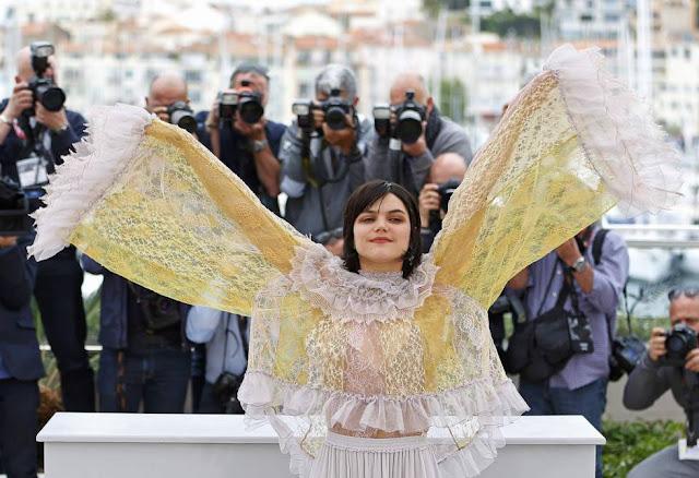 Soko Cannes 2016
