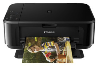 driver canon mg3650 windows 10 printer driver windows 10. Black Bedroom Furniture Sets. Home Design Ideas
