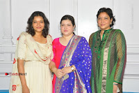 Anandi Indira Production LLP Production no 1 Opening  0024.jpg