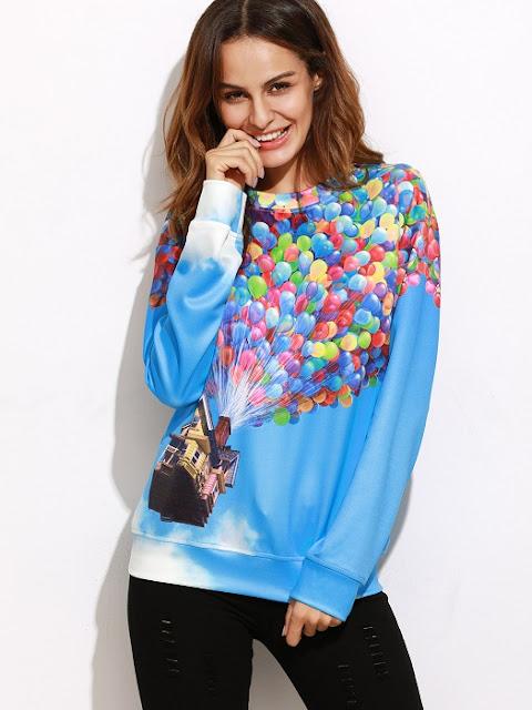Sweatshirt-colors-shein