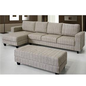 Decora o sala sof novo parte 2 - Modelos de cojines para sofas ...