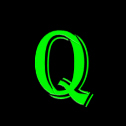 Quillations Logo