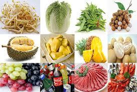 Makanan Yang Harus Dihindari Oleh Penderita Kanker Prostat