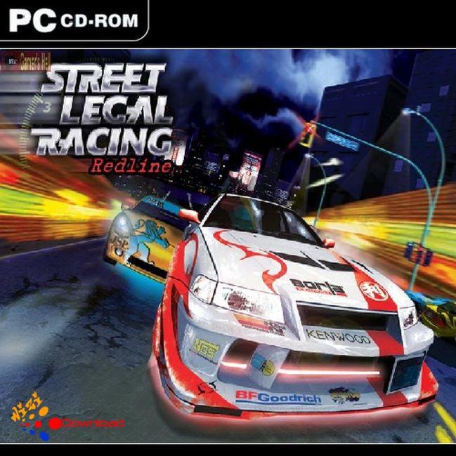 Air Car Racing Games