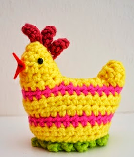 http://translate.googleusercontent.com/translate_c?depth=1&hl=es&rurl=translate.google.es&sl=auto&tl=es&u=http://www.ideaivana.com/2014/03/easter-crochet-chick-egg-cosy.html&usg=ALkJrhj8GhJ8Gto0QK9TZt2KROSWR8QXig