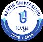 جامعة بارتن,بارتن,مفاضلة جامعة بارتن,التسجيل على جامعة بارتن,كيفية التسجيل في جامعة بارتن,لتسجيل على جامعة بارتن الحكوميه,مدينة بارتين,مفاضلة بارتن,ارخص واسهل جامعة تركية