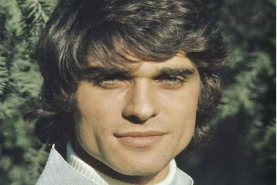 François Cevert