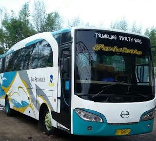 Rental Bis Murah Di Jakarta Selatan, Rental Bis Murah Di Jakarta, Rental Bis Murah