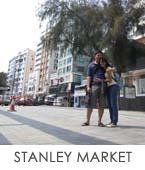 Stenley-market-hong-kong