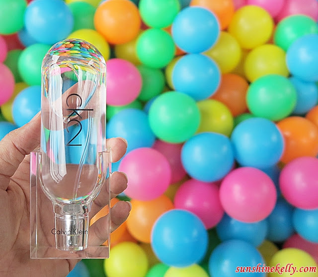 ck2, #the2ofus, he Thrill of Friendship, calvin klein, ck fragrance, ck2 fragrance, ck2 malaysia, calvin klein malaysia,