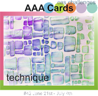 http://aaacards.blogspot.co.uk/2015/06/game-42-paste-andor-stencils.html