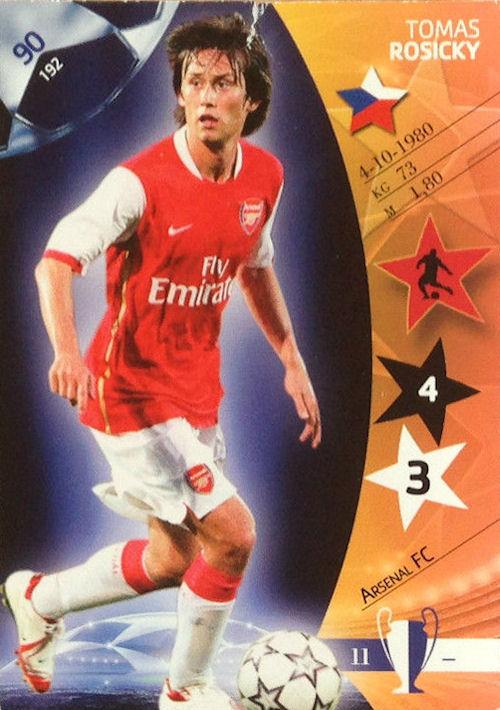 Panini Champions League 2001-2002 Alexander Zickler Bayern Munich No 243