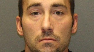 Havre de Grace man charged with assaulting police, hospital guards