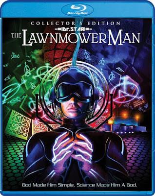 The Lawnmower Man 1992 DC Daul Audio 720p BRRip 700Mb HEVC x265
