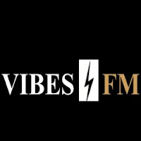 Vibes FM Hamburg - Top black music