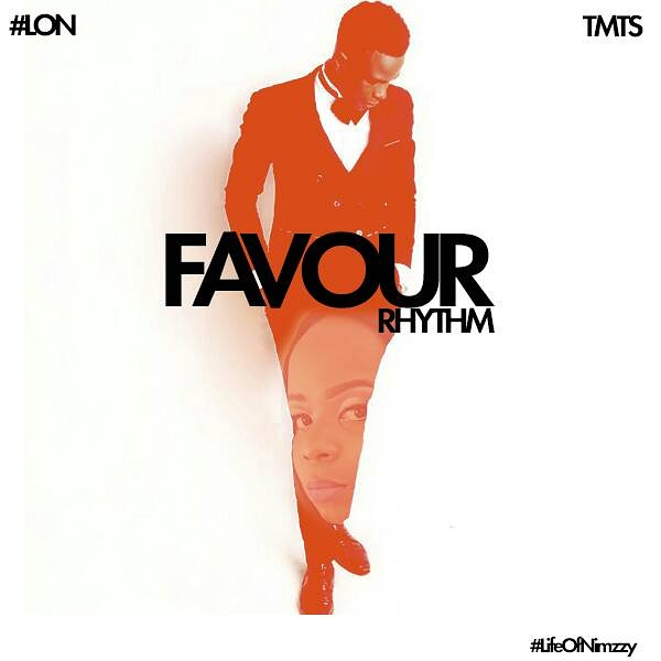 Music: Rhythm - Favour mp3