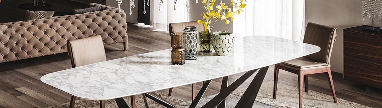 Restauraci n de muebles por la decoradora experta for Como se fabrica el marmol