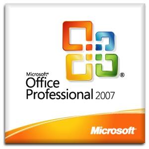 Pacote office 2007 crackeado download gratis.