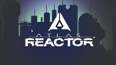 Atlas Reactor Key Generator (Free CD Key)