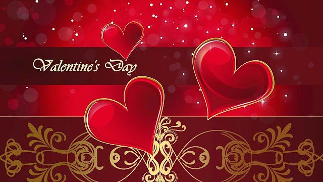 happy valentine's day 2017 hd wallpaper free download 13