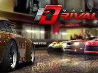 Download Racing Rivals MOD APK Unlimited Nitro