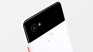 Image result for Pixel 2 XL camera