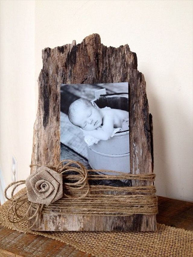 wood craft for home decor projects art craft ideas