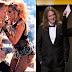 O que houve de melhor (e pior) relacionado ao rock no Grammy 2017