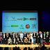 Así fue la gala de los premios de la prensa deportiva andaluza