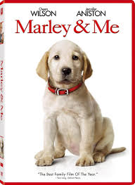 Marley And Me The Puppy Years (2011) ταινιες online seires xrysoi greek subs